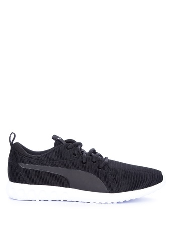 25cf517486 Shop Puma Carson 2 New Core Running Shoes Online on ZALORA Philippines