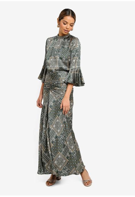 Buy Ezzati Amira Women Products Online  6036dbf2f