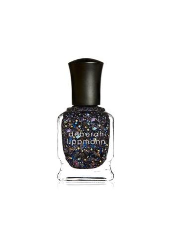 Deborah Lippmann blue and multi Magic Carpet Ride DE207BE39WNSSG_1