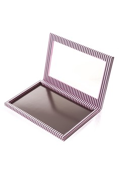 Myipalette Empty Case Large Pink