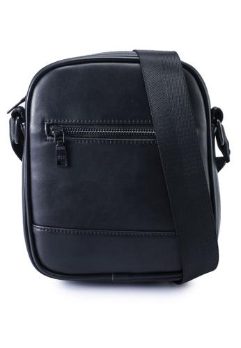 Keddo black Sacha Sling Bag 36466AC979871CGS_1
