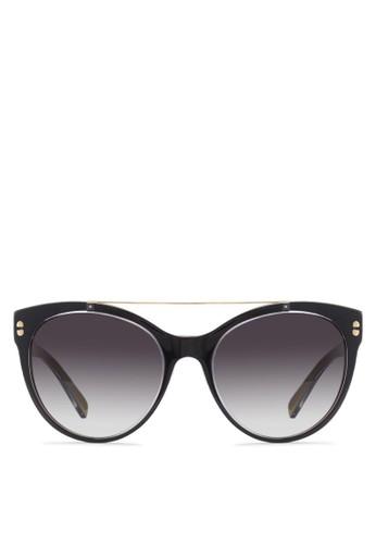 Urban Street 太陽眼鏡, 飾品配件, esprit 香港 outlet飾品配件