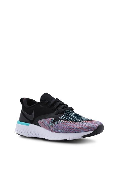 quality design ec02f 0a741 Buy Nike Malaysia Sportswear Online   ZALORA Malaysia