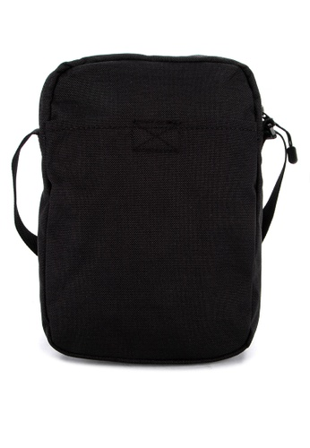 Buy Nike Nike Heritage Bag Online on ZALORA Singapore dc59070c0acf8