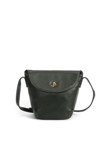 HAPPY FRIDAYS Stylish Litchi Grain Leather Shoulder Bags JN9916 A1A3DAC8C7C410GS_1