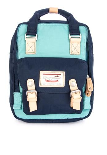 na stopach zdjęcia na sprzedaż online super słodki Macaroon Mini Backpack