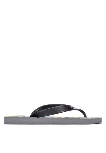 Dupe multi Surfe Flip Flops A3856SHC3CD4D0GS_1