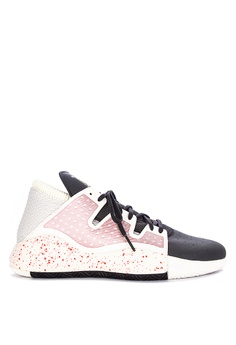 d7d969188568 Basketball Sportswear