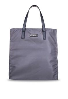 Tote Bag D3196