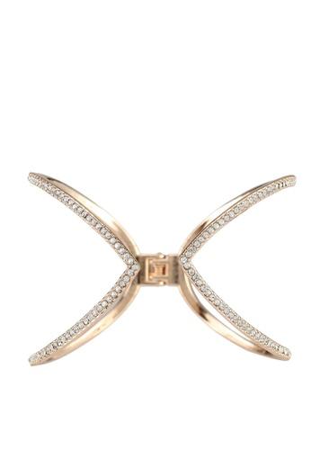 ALDO white Shadblow Bracelet 1BE25AC0CDEE8BGS_1