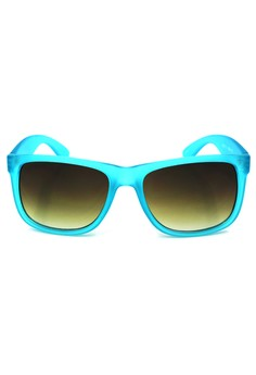 Clyde Sunglasses SRO113