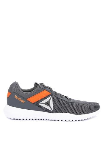 f7fec6e32e Flexagon Energy Training Shoes