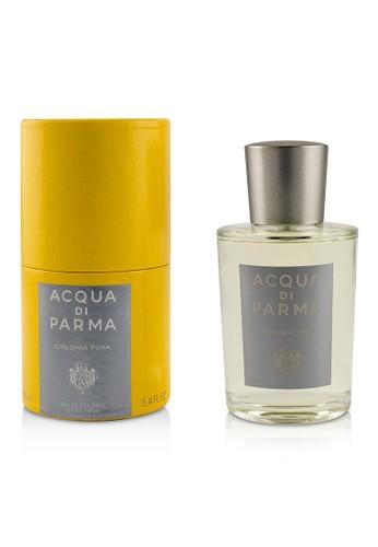 Acqua Di Parma ACQUA DI PARMA - Colonia Pura Eau de Cologne Spray 100ml/3.4oz 38087BE8F89AC4GS_1