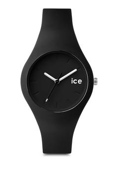 Ice Ola Small Watch