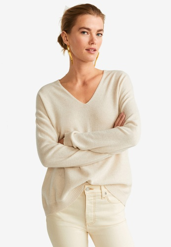 classic fit 5b3ab 530a2 Cashmere Sweater