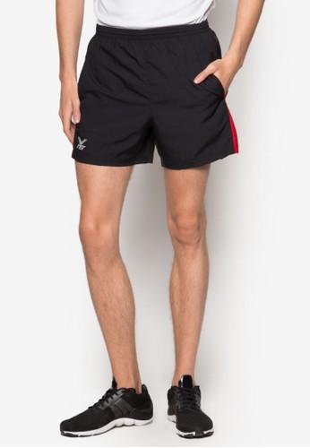 運動跑步短褲esprit台灣網頁, 服飾, 服裝