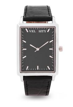 Quartz Analog Watch 10587027