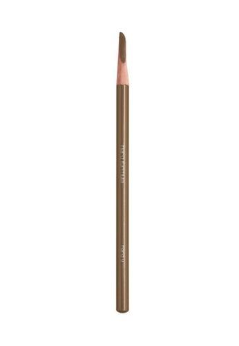 Shu Uemura Shu Uemura Hard Formula Eyebrow Pencil #7 Walnut Brown 4g A2961BED6C900EGS_1