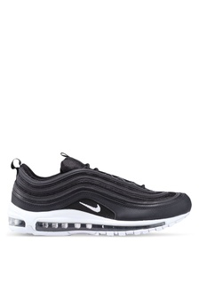 aff943836a01 Men s Nike Air Max 97 Shoes E2E8ESHC60C2A9GS 1
