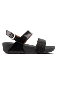 a49e5177192 FitFlop. Fitflop Ritzy Back-Strap Sandals ...