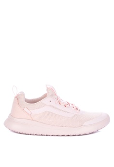 380cac8c481 VANS pink Mono Cerus RW Sneakers A4B28SH83C6F75GS 1