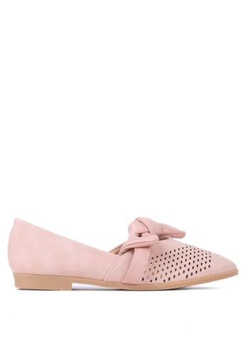 Austin pink Campbell 2E611SH38011DCGS_1