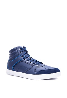 World Balance WB-BEAT Sneakers Php 1,699.00. Available in several sizes