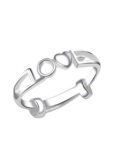 Love Child's Ring