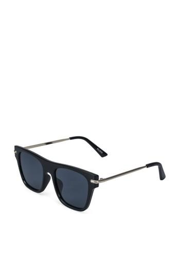 ALDO multi Lareiwyn Sunglasses EC57EGL4A67608GS_1