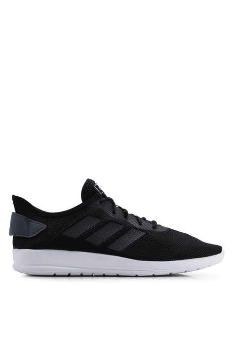 4cfc2a5a49a7b Buy ADIDAS For WOMEN Online