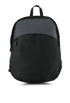 Image of Aficianado Laptop Backpack