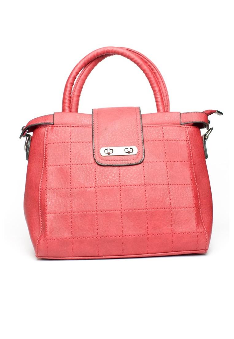 Cherry Handbag