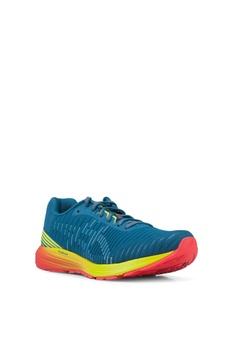 new product ea3d3 e21d2 Asics Dynaflyte 3 Shoes RM 529.00. Sizes 8