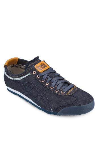 Mexico 66 運動鞋、 女鞋、 鞋OnitsukaTigerMexico66運動鞋最新折價