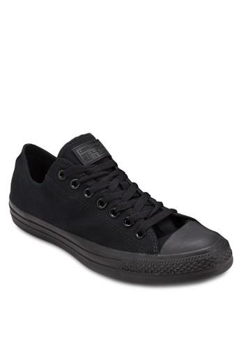 esprit旗艦店Chuck Taylor All Star 帆布鞋, 女鞋, 鞋
