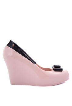 0ed6fe20068 Shoes for Women Clearance Sale