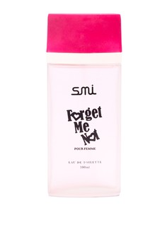 Forget Me Not EDT 100ML