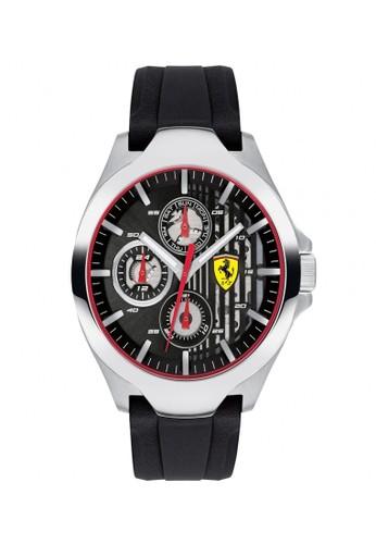 Scuderia Ferrari black Ferrari Aero 0EDF4ACE7C6231GS 1 1bd7ed04fe