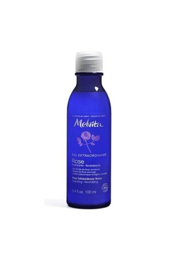 Melvita Melvita Rose Extraordinary Water 100ml 9EEC7BEE45518BGS_1