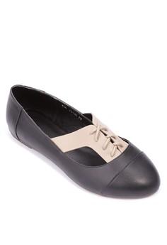 Ivana Shoes