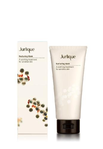 Jurlique Jurlique Nurturing Mask 100ml 875A2BEA45FF3FGS_1
