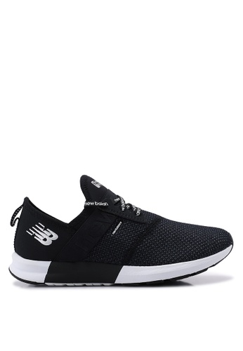 3d92c83e7a88c Shop New Balance XNRG V-Day Independence Women Shoes Online on ZALORA  Philippines