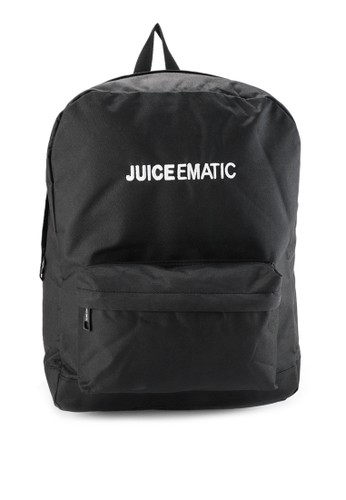 Juice Ematic black Mbgp Drake EADA1AC23F94E9GS_1