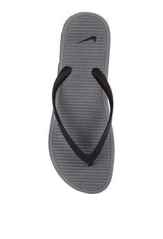 a6d2fb7fc46c Shop Flip Flops for Men Online on ZALORA Philippines