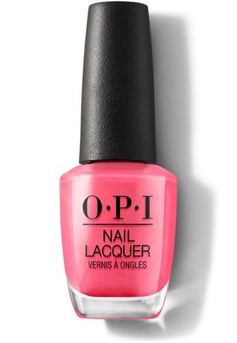 O.P.I pink NLB77 - NL - FEELING HOT HOT HOT B42C6BEC17E5C5GS_1