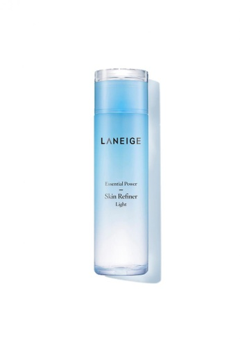 Laneige Essential Power Skin Refiner_Light 200ml C51EFBE2CF0B7DGS_1