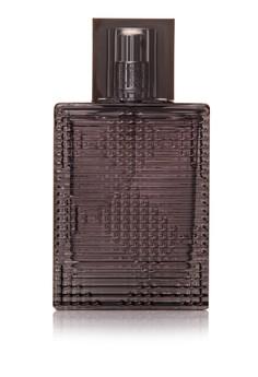Burberry Brit Rhythm EDT 30ML