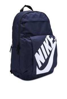 Buy NIKE Bags For Men Online | ZALORA Singapore