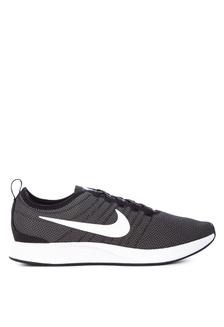 3eea0aee045531 Nike Dualtone Racer Shoes 2E6EASHD02E552GS 1