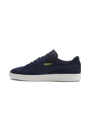 new arrival 9ac1b 85048 PUMA Smash v2 Sneakers